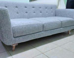 Service Sofa Jakarta Kebon Baru