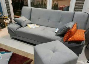 service sofa termurah, Ganti Cover Sofa, Ganti Kain Sofa, Reparasi Sofa