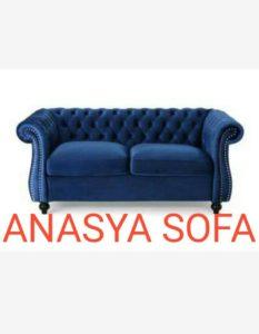 Anasya Sofa
