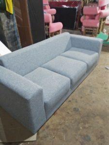 Service Sofa, Perbaikan Sofa, Reparasi Sofa, Bengkel Sofa, Tukang Sofa