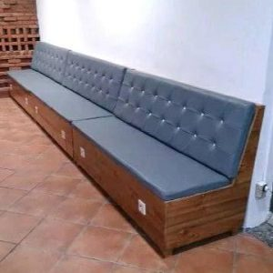 sofa custom, sofa custome