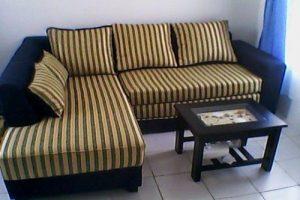 Service sofa Jakarta, Service Sofa Bandung, Service Sofa cimahi, Service Sofa Depok, Service Sofa Tangerang