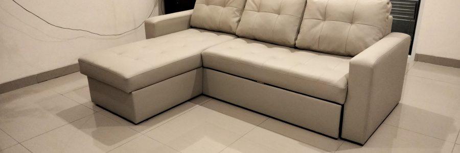 service sofa karang tengah