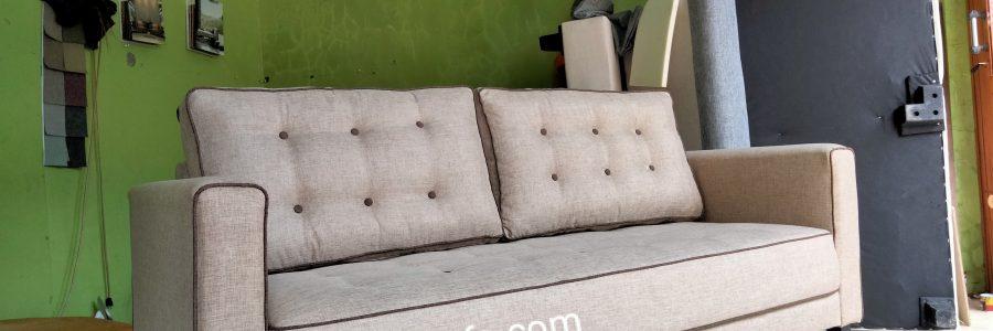 Reparasi Sofa Tangerang