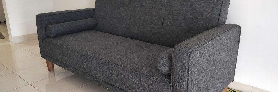 Harga Service Ganti Kulit Sofa